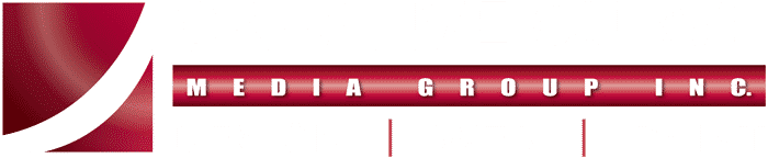 Creative Curve Media Group Inc. logo